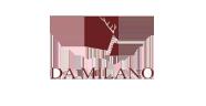 daminlano-L--new
